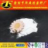 High Precision Ceramic Polishing Media White Polishing Alumina Powder