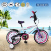 New Model Kids Bicycle Children Girl Bikes (JSK-GKB-051)