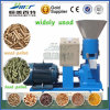 Housekeeping Money China Factory Rice Husk Rice Husk Pelletizing Mill
