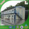Easy Assemble Prefabricated Modular Housing