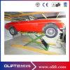 Olift Portable Hydraulic Scissor Car Lift