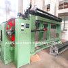 Automatic Wire Feeding Gabion Mesh Machine (JG-4300-A)
