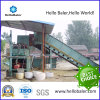 Horizontal Straw Baler for Biomass Plant (HFST8-10)