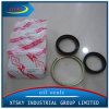 Lyo Oil Seal (04422-12020)