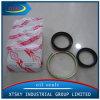 Lyo Oil Seal (04422-12020)