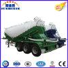 30cbm Bulk Cement Tanker Trailer with Promotion Price