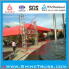 Stage Roof Truss System (st truss 1200)