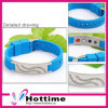 Factory Sale Power Band with Negative Ion Bio Element (CP-JS-NW-006)