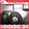 Oiled Hot DIP Aluzinc Galvalume Steel Coil