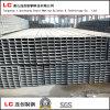 Black Rectangular Hollow Section Shs Rhs Pipe GB/T Q195-Q235