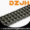 Triplex Roller Chains for ANSI B29.1 Specifications