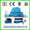 High Efficiency Vertical Shaft Impact Crusher for Sand Making Plant