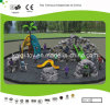 Kaiqi En/CE Certificated Outdoor Climbing Playground (KQ10014A)