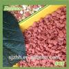 Potash Fertilizer Red Granular Potassium Chloride Fertilizer Kcl 60%