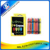 Environmental Protection Custom 8.8cm Crayon Colors