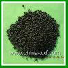 Best Price for Granular Organic Fertilizer
