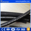 Agricultural Machine Rubber Hydraulic Hose