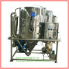 Centrifugal Spray Dryer for Drying Polymer