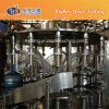 3 and 5 Gallon Water Filling Machine
