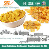 High Capacity Low Consumption Corn Flakes Making Machine/Corn Flakes Processing Line of Breakfast Cereals