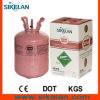 Professional Refrigerant Gas with R410A