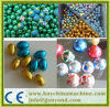 Hot Sale Chocolate Ball Production Line