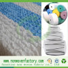 PP Nonwoven Fabric for Mattress