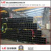 Q235B Black Square/Rectangular Steel Pipe