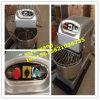 Flour Mixing Machine for Noodles/Dough Mixer in Baking Equipment