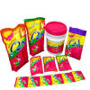 OEM Laundry Washing Powder/Powder Soap/Bulk Soap Detergent Powder for Chile Market/Panama Market/Honduras Market/Mauritius Market