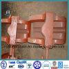 Ship Bar Type Marine Anchor Chain Stopper