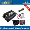 More Popular 800watt Modified Sine Wave Inverter