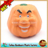 PU Pumpkin Toys Stress Toy (TH-029)