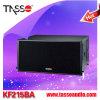 Amplified PA Sound System Line Array (KF215BA)