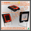 Mini Solar Powered Camping Lantern with 4 SMD LED (SH-2004)