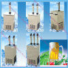 China Supplier of Cool Summer With Beer Refrigerator