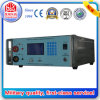 24V 30A Battery Charge Discharge Unit
