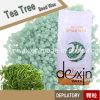 500g Tea Tree Bead Depilatory Hot Wax Hard