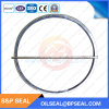 Deft Design Big Size TM Oil Seal for for Your Selection