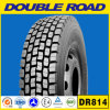 Radial Truck Tyre 11r22.5 (DR814) Truck and Bus Tire