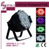 18PCS 10W From Guangzhou Manufacturer LED Stage PAR Light (HL-029W)