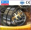 Wqk Bearing 23126mbw33 Brass Cage Spherical Roller Bearing