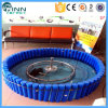 Colorful LED Light Artificial Small Home Water Fountain