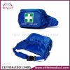 Waist Medical Emergency Sport Outdoor First Aid Kit