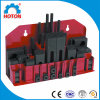 Steel Clamping Kit for Milling Machine (M8, M10, M12, M14, M16)