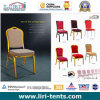 Chairs and Tables for Wedding and Banquet