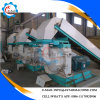 1-2t/H Wood Sawdust Pellet Making Plant