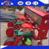 Three Rows Multi-Function Corn /Maize Seeder/Planter /Sower with Fertilizing Device