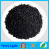Coconut Pellet Activated Carbon for Sale