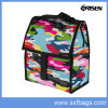 Popular Finding Dory Soft Cooler Lunch Bag for Kids